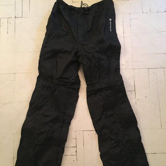Great Escapes Women's Waterproof Ski Pants